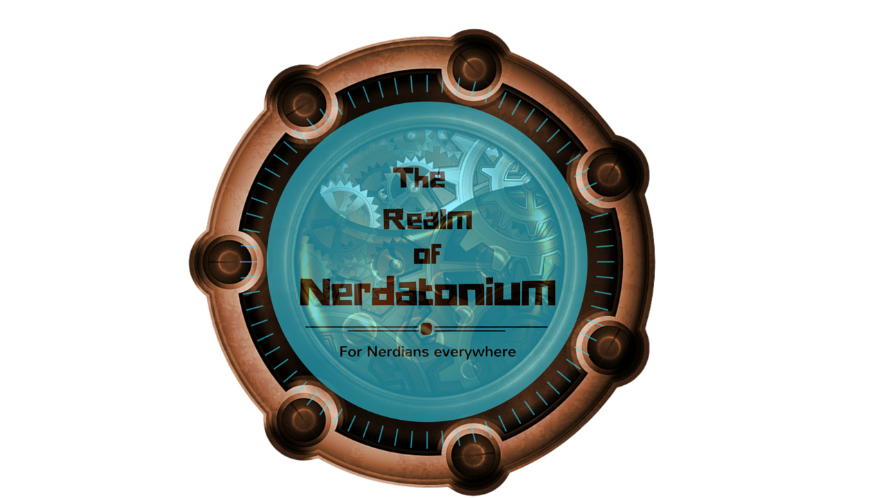 The Realm of Nerdatonium