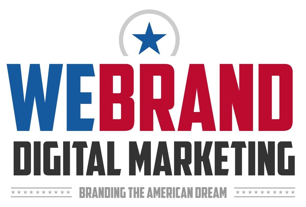 WeBrand Digital Marketing Web Design Murrieta CA 1020x689
