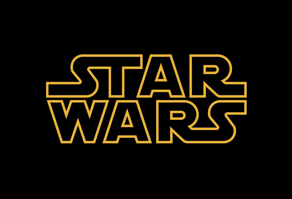 Star-Wars-Theme-Song-5-1000x682