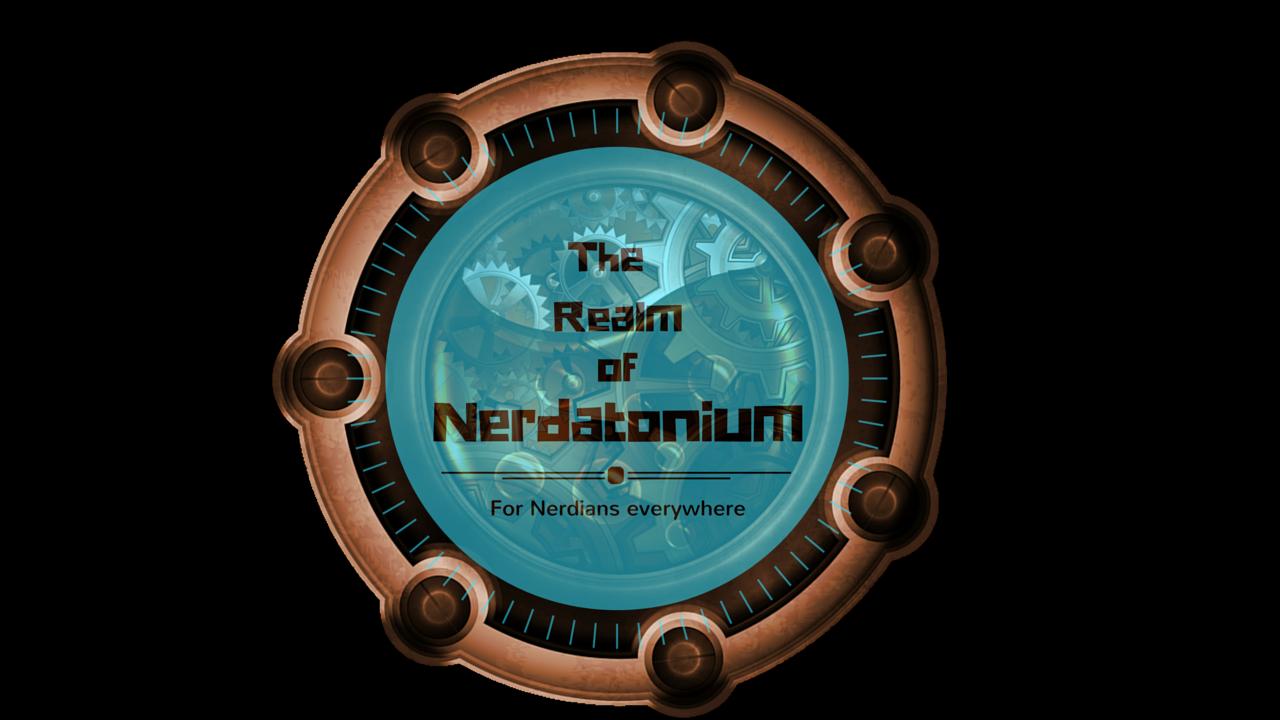 The Realm of Nerdatonium
